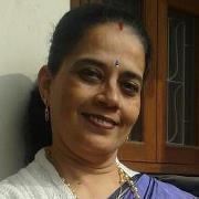 Anuja Gaur