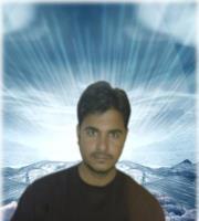 Vinod Yogi