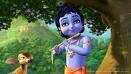 Rahul Pitrubhakt