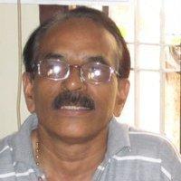 Janardhana Rao