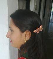 Trishna Pandey