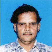 Viswanathan Thurvas