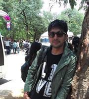 Gaurav Raj Sompura