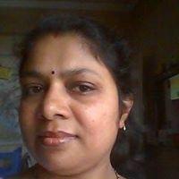 Archana Jayakumar