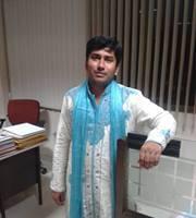 Nawin Kumar