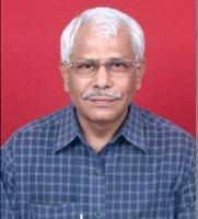 Parimal Shah