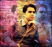 Desh Deepak