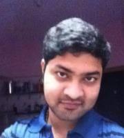 Surein Varatharaj