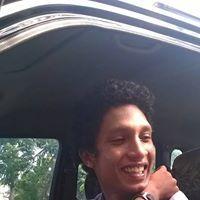 Ananth  M Pillai