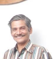 Vishnu Dutt Sharma