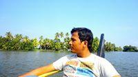 Rajdeep Buragohain