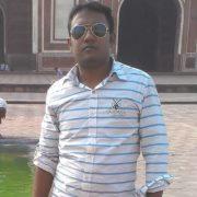 Er Muhi Uddin