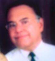 Dinakar Madiman