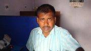 Shambhu Prasad