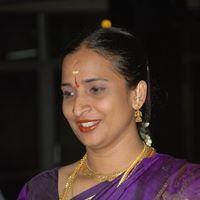 Seethalakshmi Subramanian
