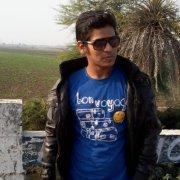Pinkesh Meena