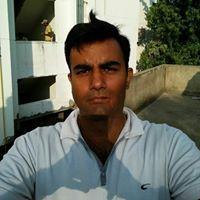 Atin Kumar Jajoo