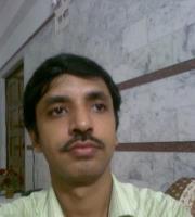 Bibek Bhattacharyya