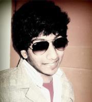 Rajesh Marthand