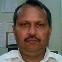 Sujeet Kumar Srivastava