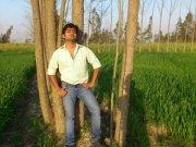 Vikas Patel