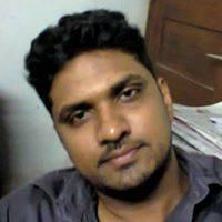 Ajesh Ayyappan
