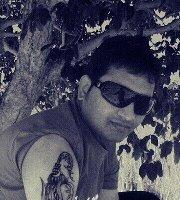 Shekhar Shitole