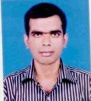 Santosh Sinha