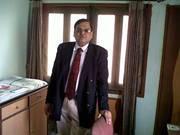 Drbiswambharagarwal