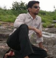 Deepaksahu25