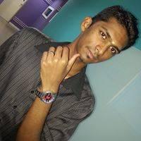 Sriram.subash