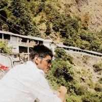 Manish Shau