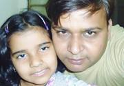 Dharmender Gupta