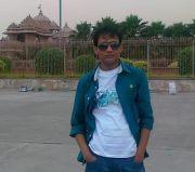 Puneet Aggarwal