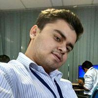 Sumit TanDon