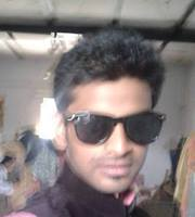 Abhishek Mohan