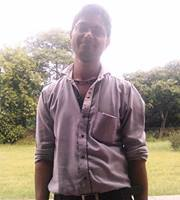 Dwarika Mishra