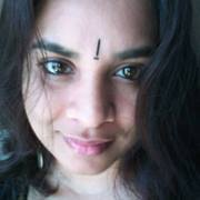 Madhuri Govindu