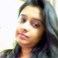 Tanvi Awasthi