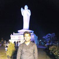 Narayana Janga