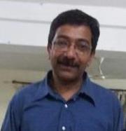 Srikumar Bhattacharya