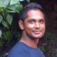 Vishal Bangarh
