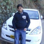 Avnish Srivastava