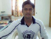 Sunil Kadiya