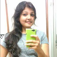 Anjali Sankar