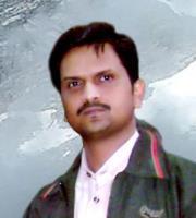 Dhirendra Kumar Srivastava