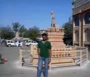 Prathap Reddy Bhavanam