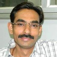 Ashutosh Ashu
