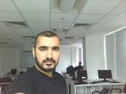 Sumit Badoni