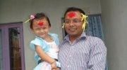 Siddhi Chhetri